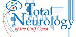 Logo, Total Neurology of the Gulf Coast, PA - Clinical Neurophysiology